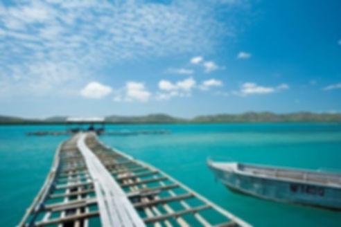Torres Strait.jpg