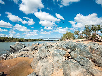 Burdekin River and Bridge_TEQ.jpg