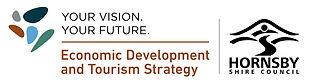 YVYF_Economic-Development-and-Tourism-St