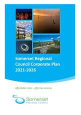 SRC Corp Plan.png