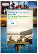 Somerset Tourism Strategy 2021-2025.png