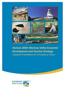 Horizon 2030.png
