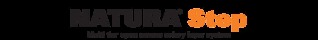 Natura Step Logo.png