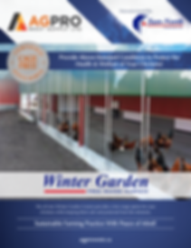 WinterGardenCurtain_AgProWest2020-1.png
