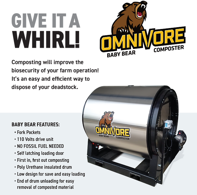 Omnivore Ad.png