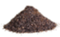 compost-png-5.png