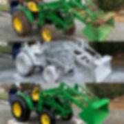 Tyler Tractor.JPG
