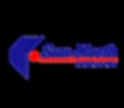 Sun-North-Logo-2014-PNG-300x262.png