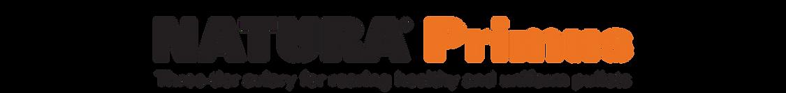 Natura Primus Logo.png
