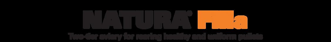 Natura Filia Logo.png
