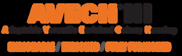 AVECHIII Enrich Logo.png