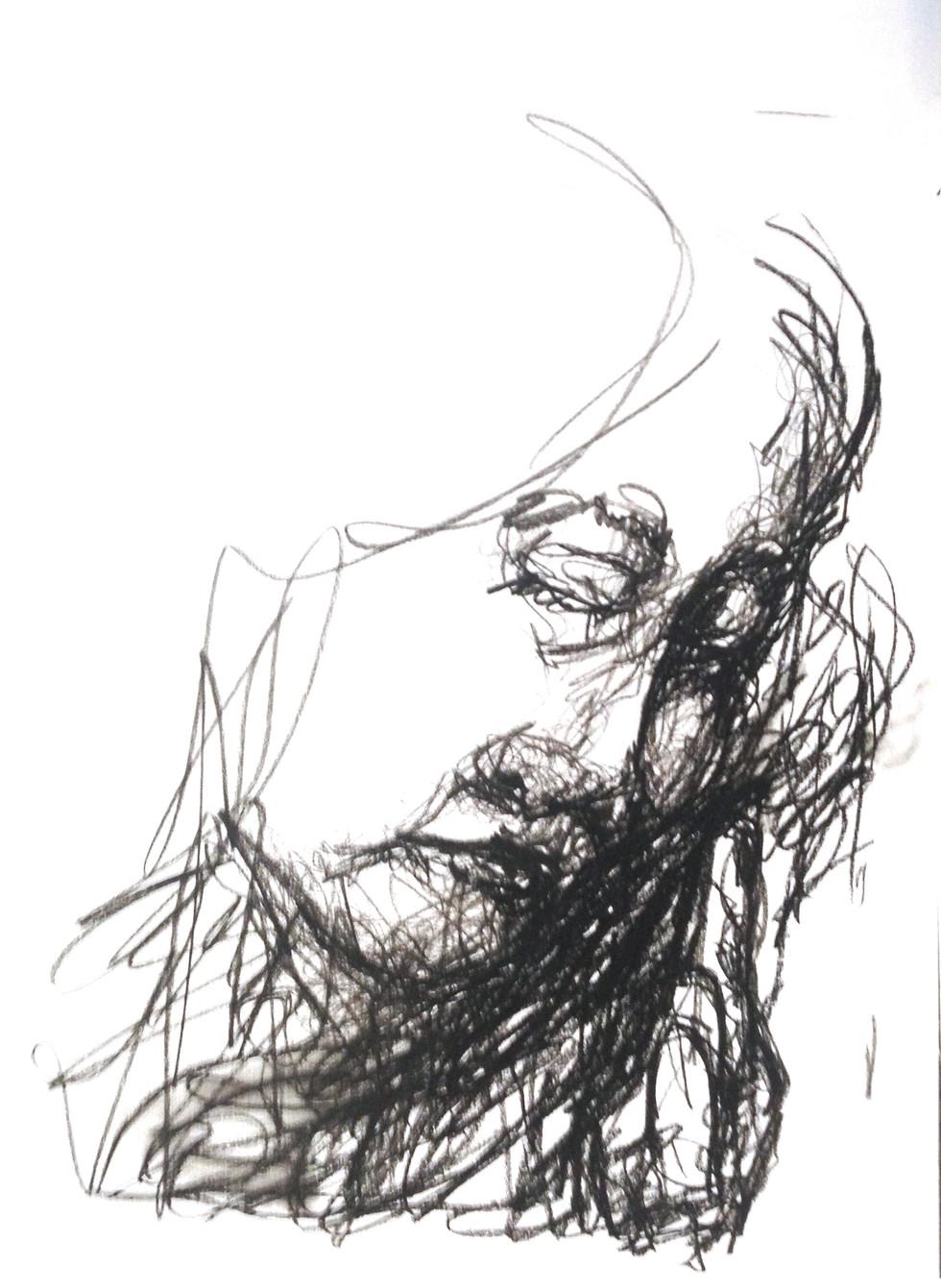 Theresa Berger