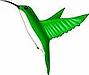 logo colibri.webp
