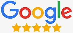 5-star-reviews-png-5-copy_edited.jpg