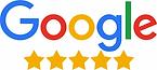avis review google