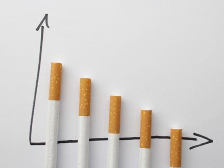 """""""J'ai arrêté le tabac grâce à l'hypnose """" info ou intox ?"""