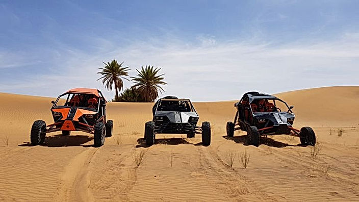 buggy_booxt_experaid_maroc-merzouga_0600