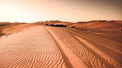 desert-1748462_960_720_modifié
