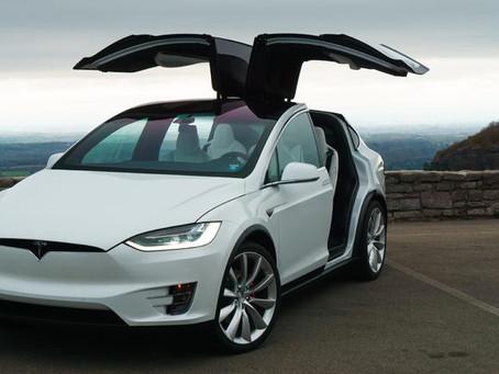 Tesla: pertes en hausse de 60% et objectifs ratés, mais production en hausse au 2e trimestre