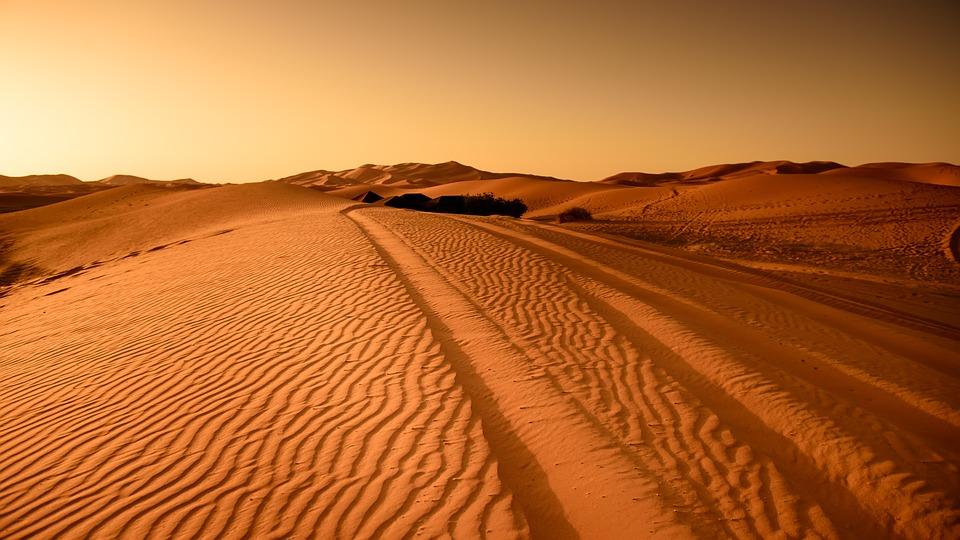 desert-1748462_960_720