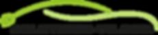 logo.FOND-TRANSPARENT (3) (1).png