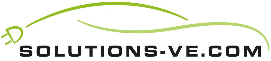 logo.FOND-TRANSPARENT (3) (1).png