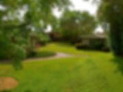 QR+from+Garden.jpg