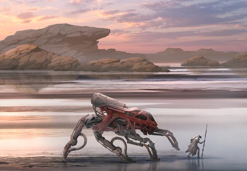 Low_Tide_RobotProject_Web.jpg
