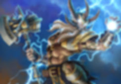 Thor_Final.jpg
