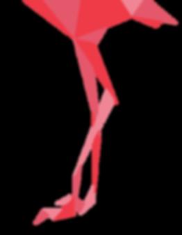 bas_flamingo.png