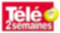 Télé_2_Semaines_logo.jpg