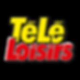 edito_logo_teleloisirs.png