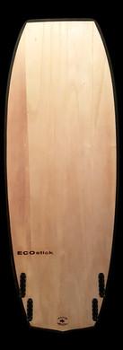 5'4 Dunny Door Original