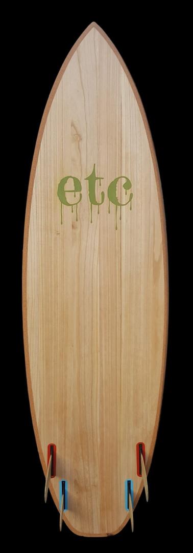 6'2 eco pickle