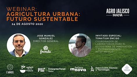 Presentación_Webinar_Agro_Jalisco_Innov