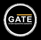 DrGATE_kaputechnika.png