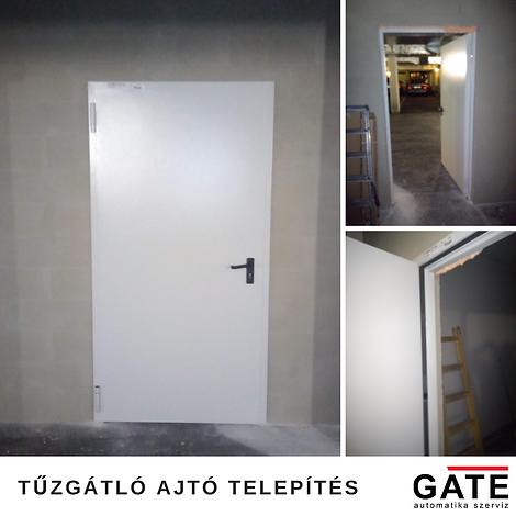 tuzgatlo_ajto_telepites.png