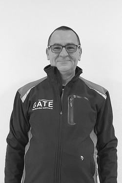 Balotay Csaba