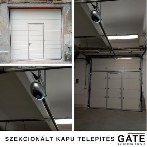 szekcionalt_kapu_telepites.png