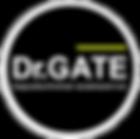 kerek logo_drgate.png