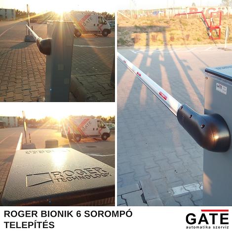 Roger_Bionik_sorompo.png