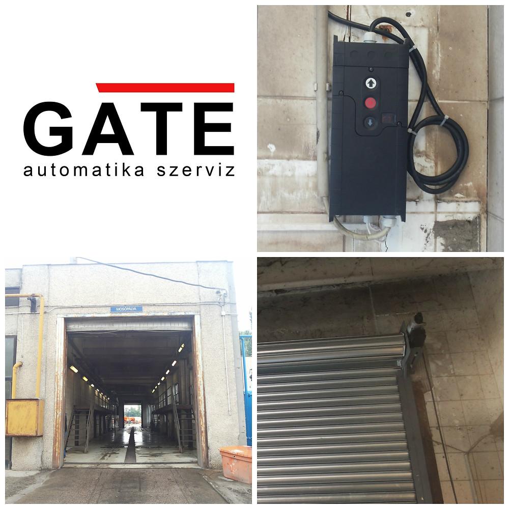 GATE_redönykapu_munka.jpg