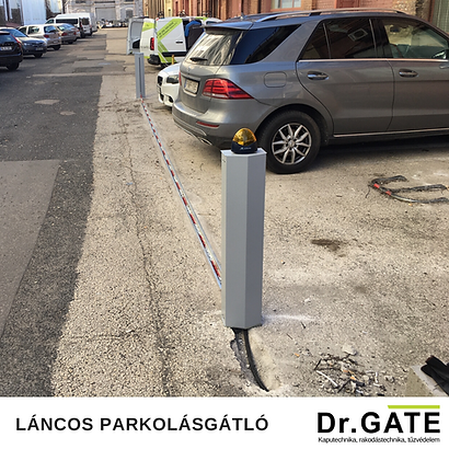 Lancos-parkolasgatlo.png