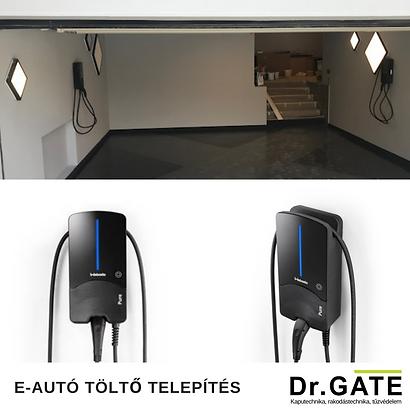 Webasto_auto_tolto_telepites.png