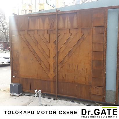 tolokapu_motor_csere.png