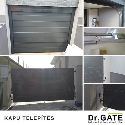 20191015_garazskapu_kertkapu.png