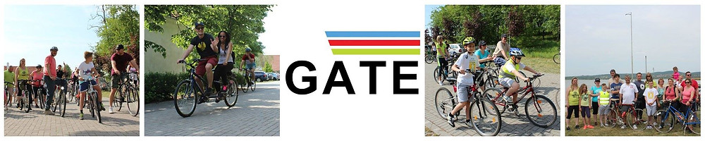GATE_sport.jpg