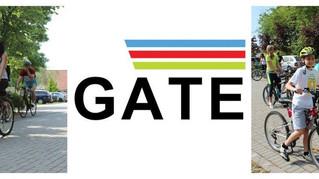 GATE Sport
