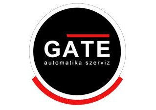 A GATE Automatika Szerviz Kft. létrejött