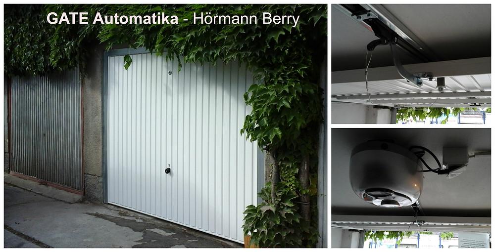 GATE_Hörmann_Berry_kapu.jpg